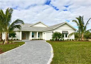 Single Family for sale in 17253 Hidden Estates CIR, Fort Myers, FL, 33908