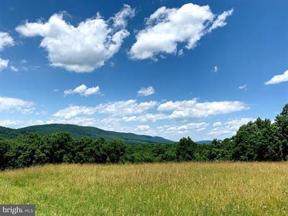 Farm And Agriculture for sale in 000 RUSSELL RD., Purcellville, VA, 20132