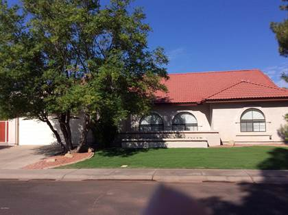Residential Property for sale in 4150 W KENT Drive, Chandler, AZ, 85226