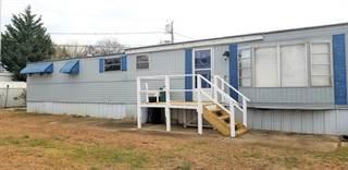 Single Family for sale in 89 Locust Grove, Hazlet, NJ, 07730