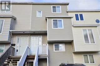 Single Family for sale in 40 Farrell Drive, Mount Pearl, Newfoundland and Labrador