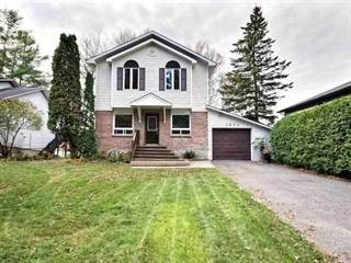 Residential Property for sale in 1278 Bayview Dr, Ottawa, Ontario