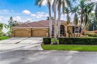 Single Family for sale in 915 79TH STREET NW, Bradenton, FL, 34209