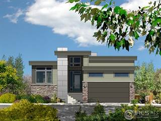 Single Family for sale in 1805 Blue Star Ln, Louisville, CO, 80027