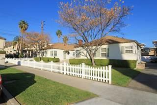 Multi-family Home for sale in 1922 Keeler St., Burbank, CA, 91504