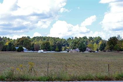 Lots And Land for sale in Lot 5 Sonora Hardin Springs Road, Eastview, KY, 42732