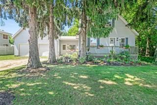 Single Family for sale in 390 Water Street, Douglas, MI, 49406