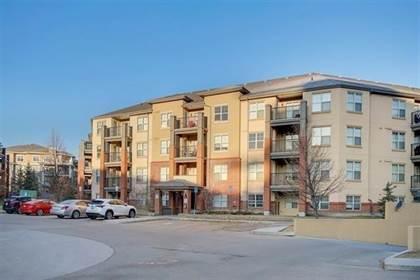 Single Family for sale in 11445 ELLERSLIE RD SW 218, Edmonton, Alberta, T6W1T1