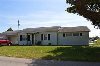 Single Family for sale in 68 Wilson Dr, Somerset, KY, 42503
