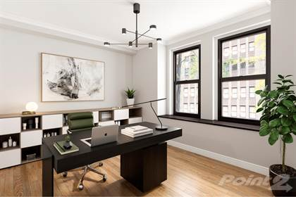 Coop for sale in 325 E 57TH ST 1B, Manhattan, NY, 10022