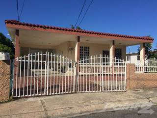 Multi-family Home for sale in CAMUY, Camuy, PR, 00627