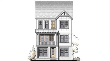 Singlefamily for sale in 835 Mayfield Road, Milton, GA, 30009