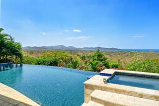 Residential Property for sale in Villa Marvista: Spectacular Oceanview Residence, Playa Flamingo, Guanacaste