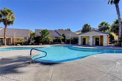 Residential Property for rent in 6508 Sundown Heights Avenue, Las Vegas, NV, 89130
