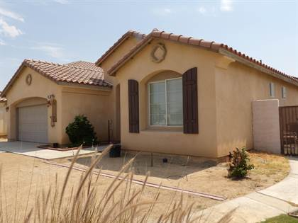 Residential Property for sale in 50312 Soledad Place, Coachella, CA, 92236