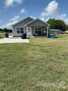 Residential for sale in 1016 Humphrey St, Palacios, TX, 77465