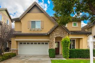 Single Family for sale in 15739 Approach Avenue, Chino, CA, 91708