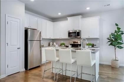 Residential Property for sale in 4936 Lower Elm Street 10, Atlanta, GA, 30349