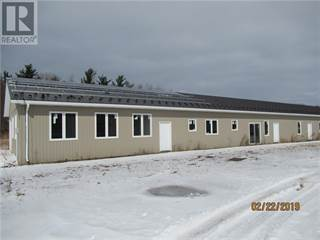 Farm And Agriculture for sale in 1709 Highway #5 Highway W, Flamborough, Ontario, L0R2B0