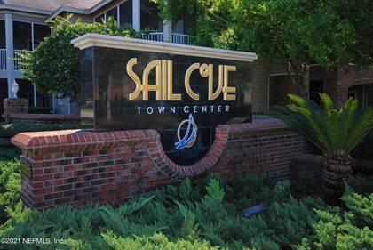 Residential for sale in 10000 GATE PKWY BLDG 400  GARAGE4, Jacksonville, FL, 32246