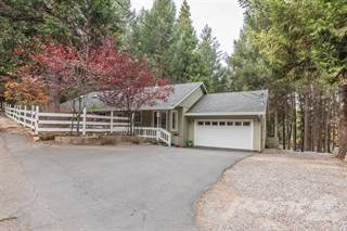 Single Family for sale in 5388 Buttercup Drive , Pollock Pines, CA, 95726
