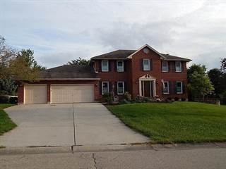 Single Family for sale in 4867 Pinnacle Court, Hamilton, OH, 45011