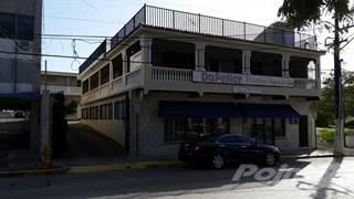 Apartment for sale in COMERCIAL/RESIDENCIAL, LOCAL DE 2,676 + 3 CASAS, Mayaguez, PR, 00680
