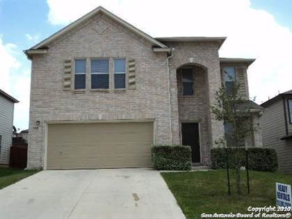 Residential Property for rent in 12918 Thomas Sumter St, San Antonio, TX, 78233