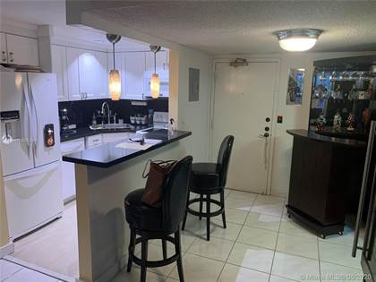 Residential Property for sale in 5050 NW 7th St 222, Miami, FL, 33126