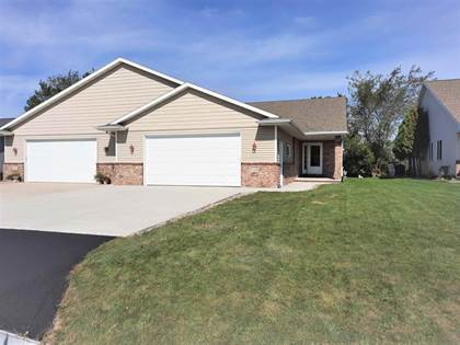 Residential Property for sale in 5108 W BLUE HERON Court, Sherwood, WI, 54169