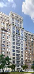 Multi-family Home for sale in 1110 Park Ave #HH, Manhattan, NY, 10128