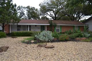 Single Family for sale in 2756 Dena Dr, San Angelo, TX, 76904
