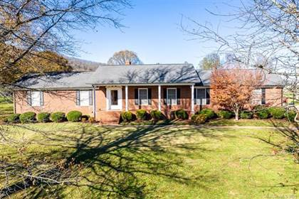 Residential Property for sale in 5050 E Maiden Road, Maiden, NC, 28650