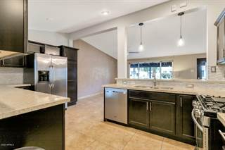 Single Family for sale in 1629 W Campbell Avenue, Phoenix, AZ, 85015