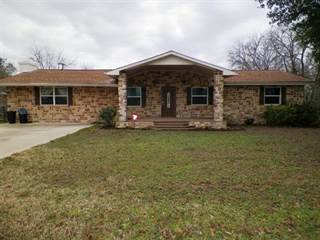 Single Family for sale in 245 Gateway Street, Wills Point, TX, 75169