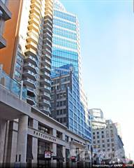 Office Space for rent in International Plaza - Partial 17th Floor, Manhattan, NY, 10022