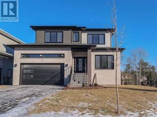 Single Family for sale in Lot CD04 32 Crownridge Drive, Bedford, Nova Scotia, B4B0X4