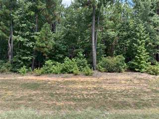 Land for Sale East Texas, TX - Vacant Lots for Sale in East