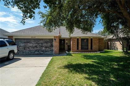 Residential Property for sale in 2045 Parkview Pl, Ingleside, TX, 78362