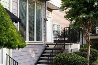Condo for rent in 8522 Park Lane 6, Dallas, TX, 75231