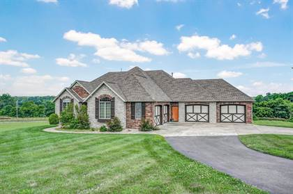 Residential Property for sale in 1713 Regency Lane, Nixa, MO, 65714
