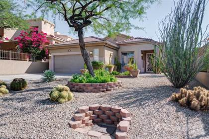 Single-Family Home for sale in 13615 N 12th Way , Phoenix, AZ, 85022