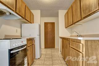 Apartment for rent in Woodsmere, Prince Albert, Saskatchewan