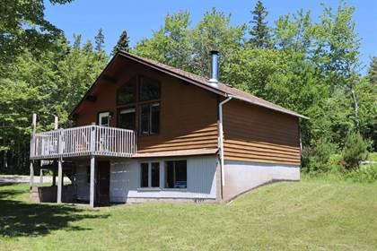 Residential Property for sale in Unit 5 11 Beach View Lane 5, Summerville Centre, Nova Scotia, B0T 1T0
