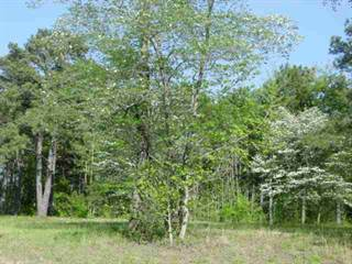 Land for Sale White County, AR - Vacant Lots for Sale in White