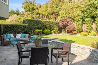 Residential for sale in 109 Stratford Drive, San Francisco, CA, 94132