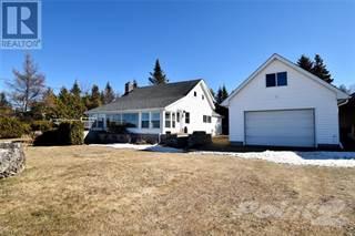 Single Family for sale in 207 LAKESHORE BV N, South Bruce Peninsula, Ontario