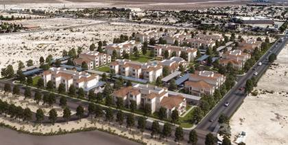 Apartment for rent in 140 E. Rome Blvd, North Las Vegas, NV, 89086