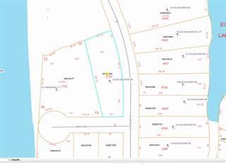 Seven Lakes Nc Map.Land For Sale Seven Lakes Nc Vacant Lots For Sale In Seven Lakes