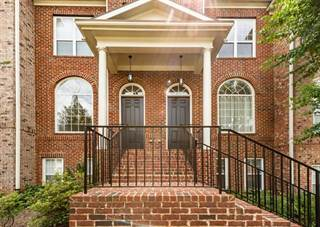 Townhouse for sale in 1181 Providence Place, North Decatur, GA, 30033